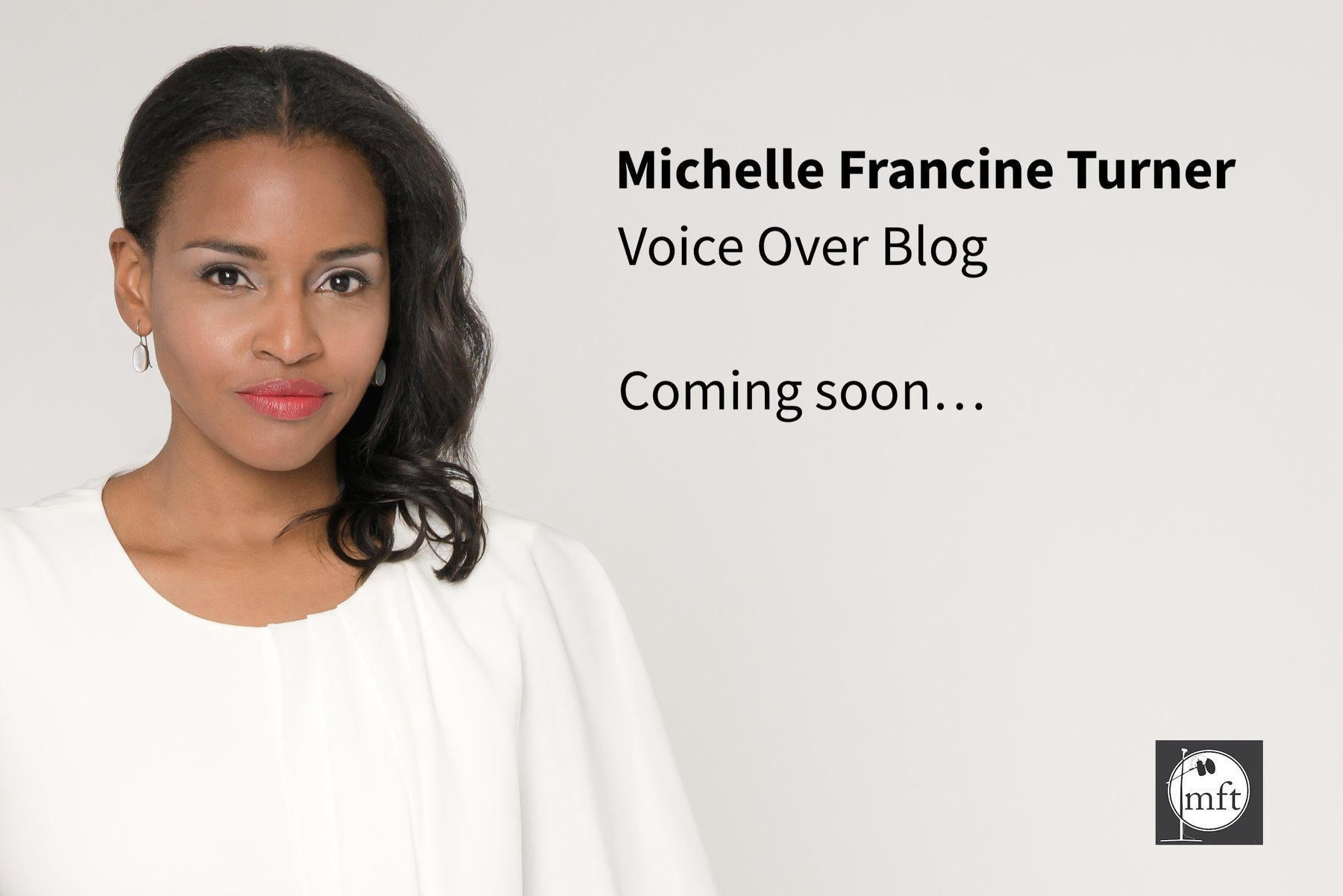Michelle_Francine_Turner_Blog